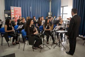 Reggio Calabria: Orchestra Giovanile Stretto celebra Festa della Musica