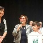 """Lamezia: il Perri Pitagora riconosciuto come """"struttura cardioprotetta"""""""