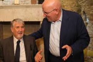 Lavoro: prossima settimana incontro Oliverio-Poletti su precari
