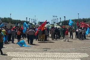 Lavoro: Cisl, in Calabria serve un piano straordinario