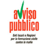 Intimidazioni: Avviso Pubblico, solidarieta' a v. sindaco Cetraro