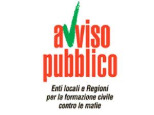 Mafie: Avviso Pubblico,13 amministrazioni locali sciolte nel 2017