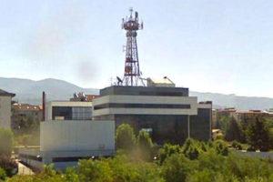 Rai: Slc-Cgil, disagio crescente nella sede di Cosenza