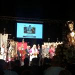 Lamezia: Festa San Francesco, Messaggio del Vescovo alla Citta'