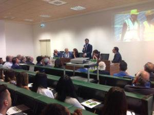 Formazione-innovazione, seminario con sottosegretario Toccafondi