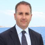 Porti: sindaco Villa S. Giovanni insorge contro authority Stretto