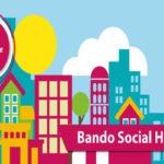 """Lamezia: Caruso(Fi), comune partecipi al programma """"social housing"""""""
