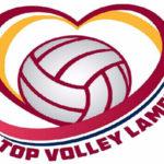 Pallavolo: Top Volley Lamezia affronta l'Etè Saporito Cosenza