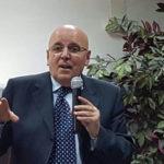 Intimidazioni: Oliverio: solidarieta' a cooperativa Cetraro