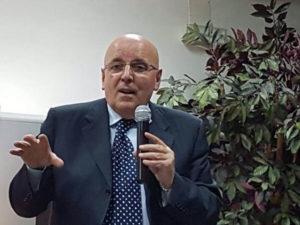 Aeroporti: Oliverio, critiche ingiuste, abbiamo investito 24 mln