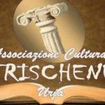 """Musica: """"Uria in canto"""", fervono preparativi per II edizione festival"""