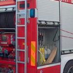 Incendio in abitazione nel Vibonese, nessun danno a persone
