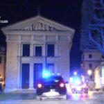 Controlli Carabinieri Villa San Giovanni, arresti e denunce