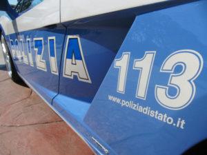 Focus 'ndrangheta:controlli della Polizia in provincia di Reggio Calabria