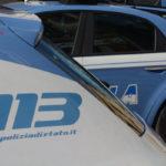 Sicurezza: controlli Polizia Reggio Questore emette provvedimenti