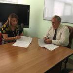 Ambiente: marchio europeo, intesa Arpacal-Ufficio scolastico