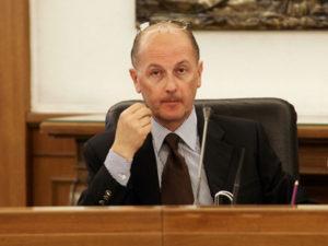 Giustizia: insediato nuovo Procuratore generale Reggio