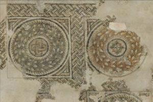 Presenze giudaiche Calabria grecanica: una proposta di itinerario