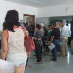 Lamezia: proteste in ospedale per code e disagi con il nuovo sistema CUP