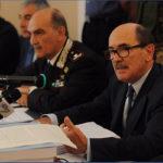 'Ndrangheta:De Raho,certe manifestazioni non si possono tollerare