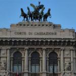 'Ndrangheta: Cammera, Cassazione annulla di nuovo con rinvio