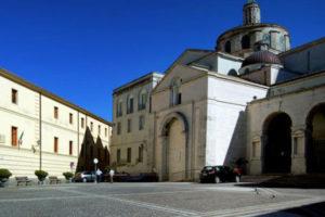 Duomo Catanzaro: Oliverio, accolte preoccupazioni arcivescovo