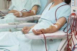Sanita': Nicolo',garantire operativita' centro dialisi Taurianova