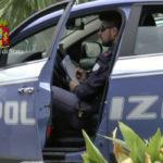 Focus 'ndrangheta: Polizia Reggio intensifica controlli nei quartieri
