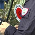Reggio Focus: Polizia effettua numerosi posti di controllo in città