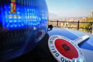 'Ndrangheta:clan Lo Giudice,sequestrati assegni per 210 mila euro