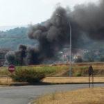 """Lamezia: rom, Barbanti, """" Inaccettabile immobilismo Sindaco"""""""