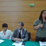 Lamezia: Maione vice presidente commissione attivita' produttive