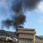 Lamezia: Liberi & Forti smantellare campo rom di Scordovillo