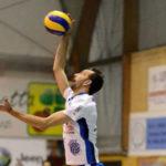 Pallavolo: Top Volley Lamezia ingaggia un altro calabrese
