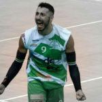 Pallavolo: terzo ingaggio per la Top Volley Lamezia