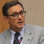 'Ndrangheta: Marziale, serve una reazione sociale