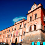 Calabria: apertura musei, monumenti e aree archeologiche