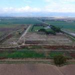 Beni culturali: senatrici M5S visitano area archeologica Sibari
