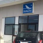 Aeroporti: assemblea dei Soci Sacal approva bilancio 2017