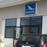 Aeroporti: Pd, urgente aumento capitale Sacal