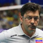 Lamezia: Nacci allenatore della Top Volley
