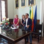 Comune Catanzaro: proclamati i nuovi consiglieri