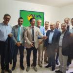 Lamezia: inaugurata la nuova sede Ada del lametino