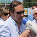 Rossano: Antoniotti, commissario ripristi servizio pulizia verde pubblico