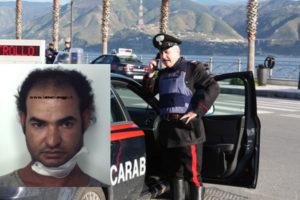 Lite tra extracomunitari:un arresto per tentato omicidio a Reggio