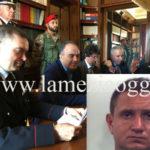 Avvocato ucciso: giovane arrestato killer di 'ndrangheta