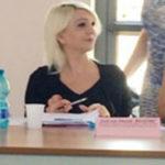 Lamezia: Bausone,  la Multiservizi non rispetta parita' di genere