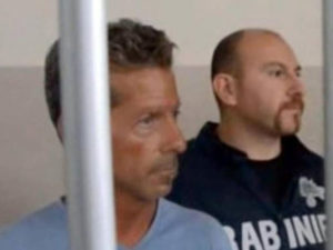 """Yara: domani sentenza appello, Bossetti spera gli """"diano retta"""""""