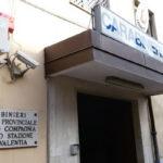 Vibo Valentia: Carabinieri intensificano controlli davanti alle scuole