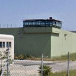 Carceri: carenza personale a Vibo, interrogazione Nesci (M5S)
